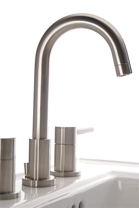 fontaine largest faucet brand on ebay brings