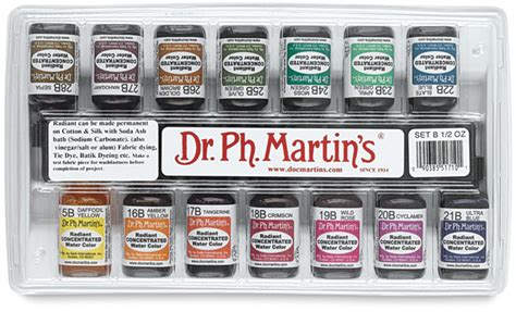 Dr Ph Martin S Radiant Concentrated Watercolor Olive Green 25b 25312 1004 dr ph martin s radiant concentrated