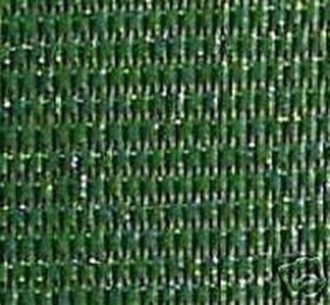 frangivento da giardino frangivento grigliati e frangivento frangivento