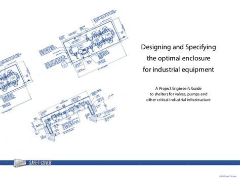equipment layout guidelines design guidelines for custom industrial equipment enclosures