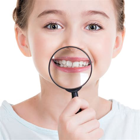 showing teeth food can protect teeth it s not just about sugar traceybell