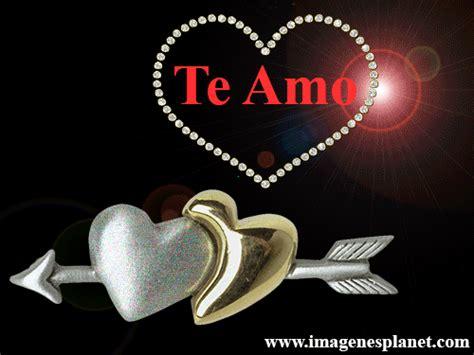 imagenes romanticas movimiento imagenes de amor con movimiento imagenes romanticas de