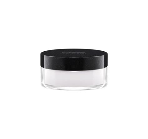 Mac Translucent Powder prep prime transparent finishing powder mac cosmetics