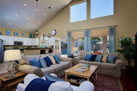 living room chandler chandler remodel and interior design traditional