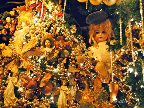 rolf s merry christmas from a s all sundry