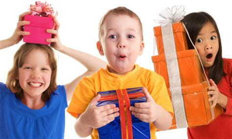 mail gift of the month clubs for children - Gift Children