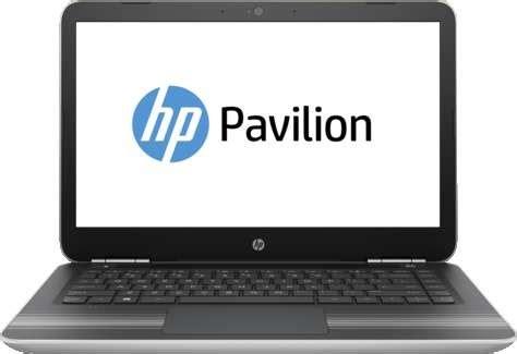 Hp Pavilion 14 Bf001tx Intel I5 7200u 8gb 1tb 128gb No Dvd Dos 1 hp pavilion al104ne 14 inch fhd ips laptop intel i5 7200u 2 5ghz 8gb 1tb 2gb nvidia