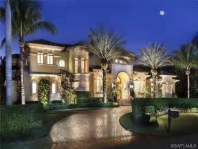 Homes For Sale Winter Garden Florida - estate home naples florida where there are hundreds of multi million dollar homes n sw florida