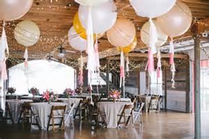 Rustic wedding ideas flim flams party shop gold coast