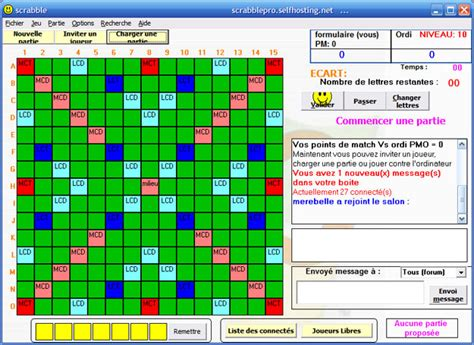 wordbiz scrabble scrabble club junglekey fr wiki