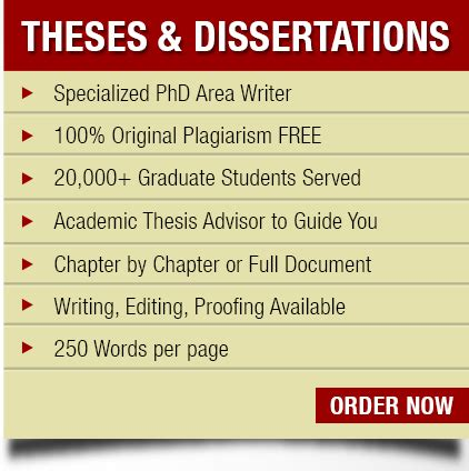 non dissertation doctoral programs non dissertation phd exchange