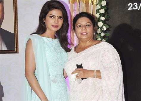 parineeti chopra priyanka chopra family after priyanka parineeti a new family member to make