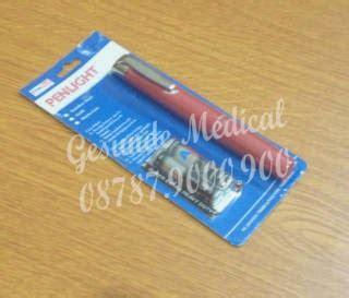 Alat Kesehatan Nursing Kit jual nursing kit murah paket kit lengkap toko