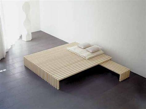 dekoration f r schlafzimmer 2747 die besten 25 schlichte schlafzimmer ideen auf