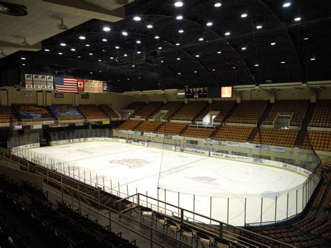 knoxville civic coliseum seating knoxville civic coliseum skating shows pictures to pin