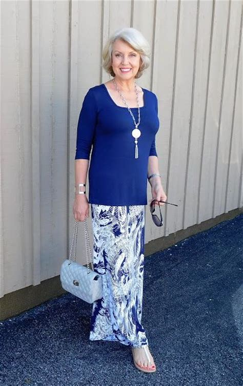 over 55 clothes 17 best ideas about fashion over fifty on pinterest