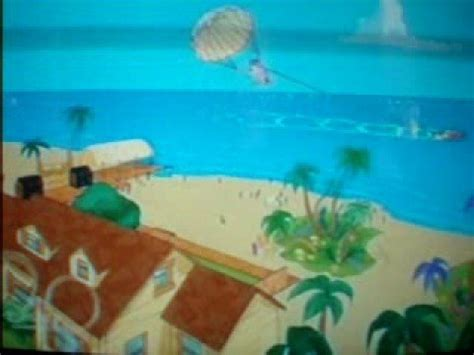phineas and ferb backyard beach song phineas and ferb the backyard beach youtube