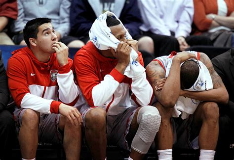 players bench salt lake city images of march madness 2013 the eye