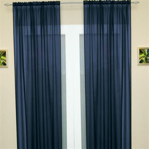Blue Velour Curtains Navy Blue Velvet Curtains Uk Home Design Ideas