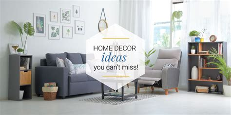 home decor simple 10 simple home decoration ideas for indian homes furlenco