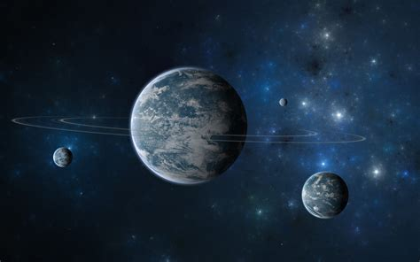 laptop backgrounds 33 free hd universe backgrounds for desktops laptops and