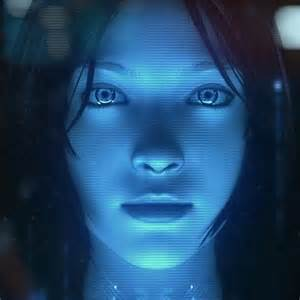 Cortana windows 8 1 phone these are great days