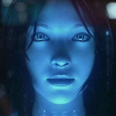 cortana find me a woman cortana would a pussy look like hairstylegalleries com