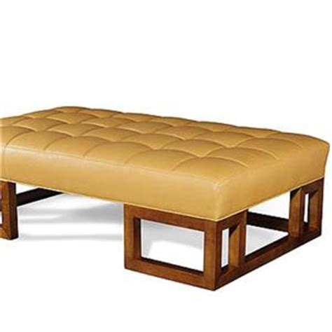 60 Inch Tufted Bench Century Century Chair 60 Inch Tufted Top Bench Ahfa