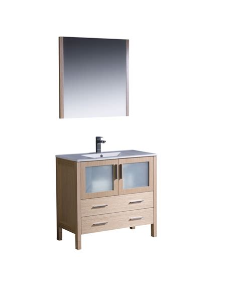 What Size Medicine Cabinet For 36 Vanity What Size Medicine Cabinet For 36 Vanity 28 Images 18