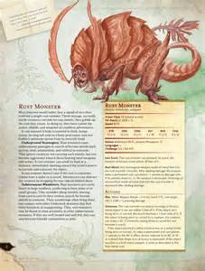 clever move available today dungeons and dragons 5e