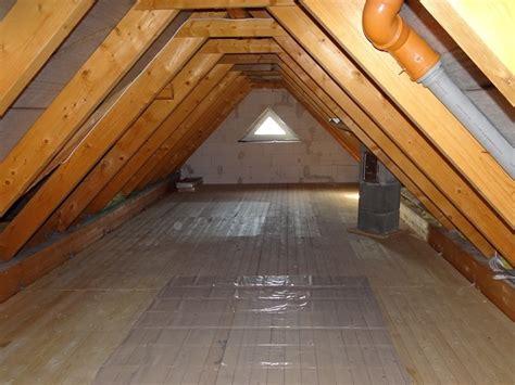 Dach Isolieren Kosten by Dach Isolieren Kosten Lukarne Ber Die Ganze Seite Dach