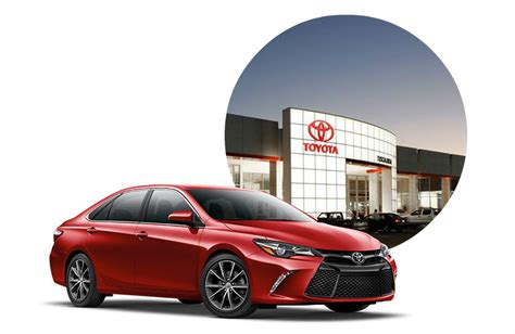 used cars at toyota dealers toyota new used dealer new jersey nj jersey city autos post