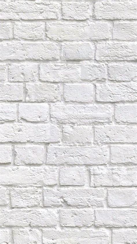 white iphone wallpaper 17 best ideas about white wallpaper iphone on screensaver iphone screensaver and