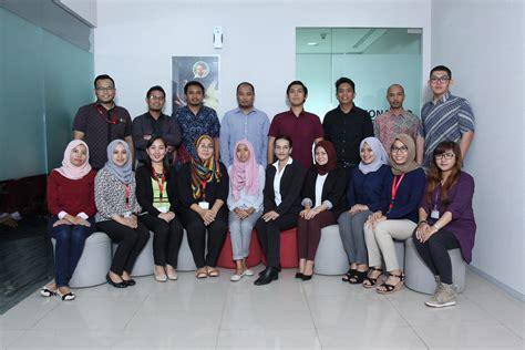 Mini 2 Di Makassar tempat kursus bahasa inggris di makassar today makassar