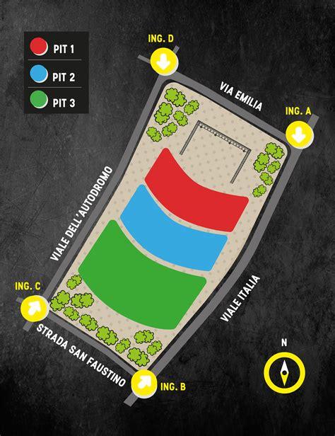 prevendita biglietti concerto vasco vasco modena park le prevendite