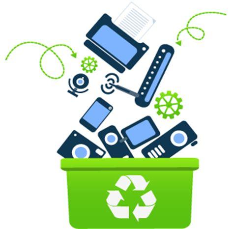waste recycling jewish alliance  greater rhode island