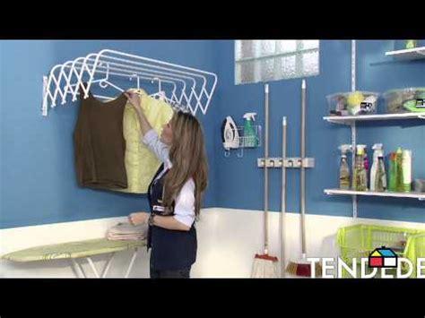 c 243 mo organizar el patio de ropas