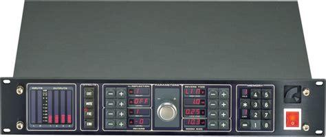 room simulator studio icons quantec room simulator musictech