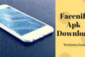 faceniff apk downloads archives techizm