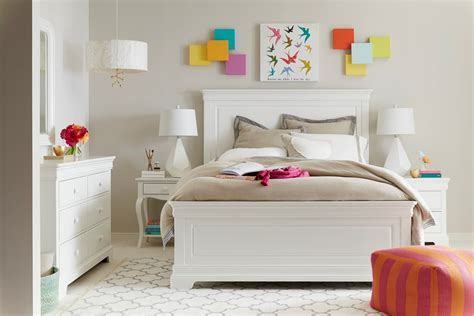 Kids Bedroom Gallery | kids bedroom gallery photos and video wylielauderhouse com