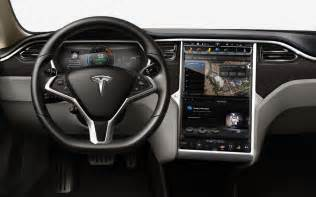 Tesla Electric Car Website Tesla Opens Site To Sell Used Electric Cars Canadian