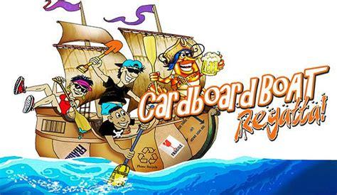 boat registration brevard county fl summer cardboard boat regatta daytona beach fl jul 22