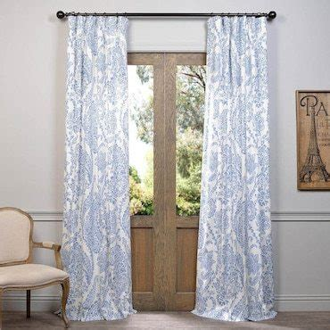 type of fabric for curtains types of fabric for curtains memsaheb net
