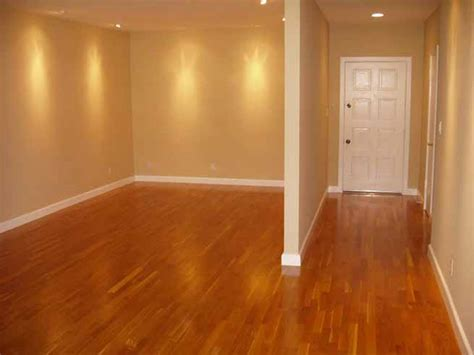 chicago hardwood floors