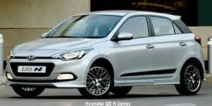 hyundai i20 price hyundai i20 2016 2017 prices and specs