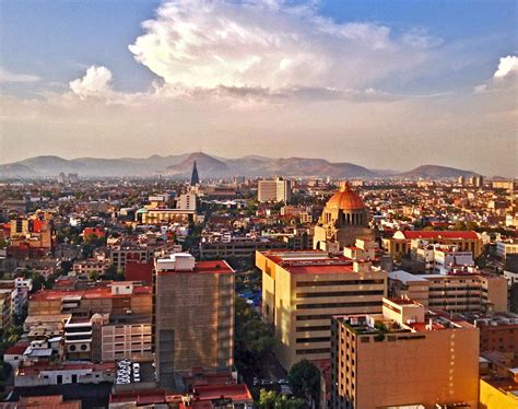 cheap flights from johannesburg to mexico city