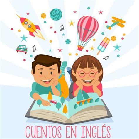 imagenes en ingles teacher 10 cuentos en ingl 233 s 161 para ni 241 os pequeocio