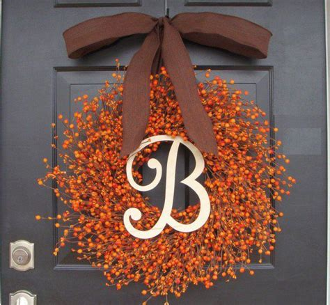 thanksgiving decorations on sale best 25 thanksgiving decorations ideas on diy