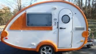 Alaskan camper vans courts at fairfield