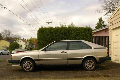 Audi Alt by 1984 Audi Coupe Gt 02 Jpg Illinois Liver